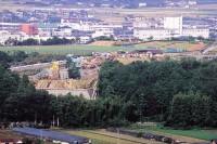 吾岡山文化の森