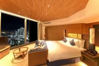 名古屋プリンスホテルスカイタワーの写真