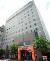 アパホテル佐賀駅南口