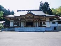 林泉寺の写真