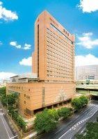 ロイヤルパークホテルの写真
