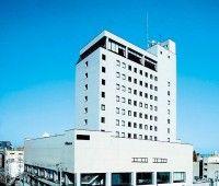 弘前パークホテルの写真