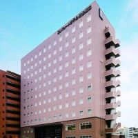 コンフォートホテル仙台東口