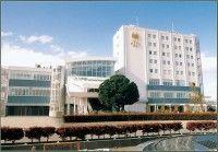 JR東日本ホテルメッツ八戸の写真