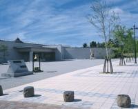吉野作造記念館