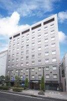 ホテルマイステイズプレミア浜松町の写真