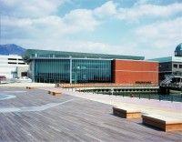 大和ミュージアムの写真