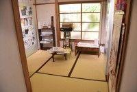 豊島区立 トキワ荘マンガミュージアム
