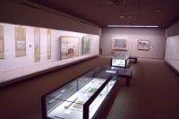 竹喬美術館