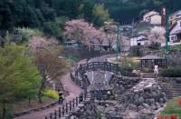 鍋島藩窯公園