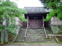 立田自然公園の写真