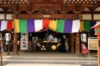 蓮馨寺(福禄寿神)