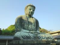 高徳院(鎌倉大仏)