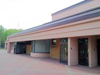 知床自然センターの写真