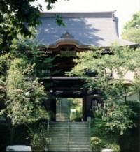 清水寺(千葉)