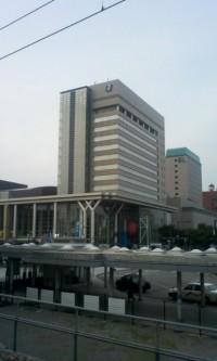 北陸電力エネルギー科学館(ワンダーラボ)