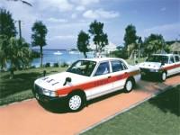 沖東交通グループの写真