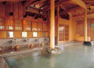 ホテル鬼怒川御苑の写真