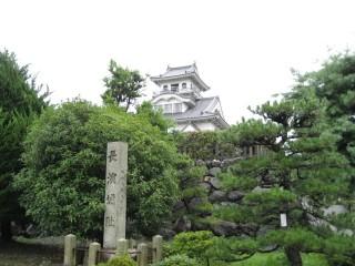 長浜城歴史博物館の写真