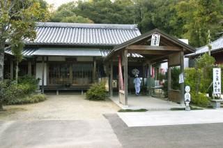 神恵院の写真