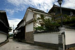 本島の写真