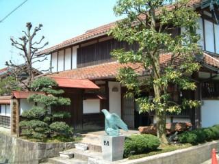 鉄の歴史博物館の写真