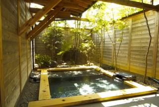 山鹿温泉の写真