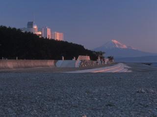 ディスカバリーパーク焼津天文科学館の写真