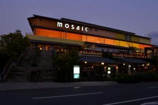umie MOSAIC(ウミエモザイク)の写真