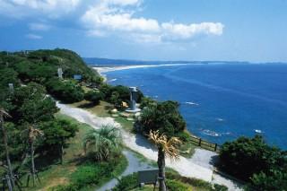種子島の写真