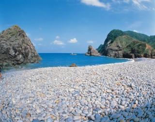 喜界島(奄美諸島)の写真