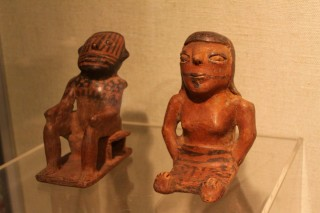 BIZEN中南米美術館の写真
