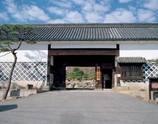 林原美術館の写真