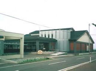 田舎館村埋蔵文化財センター 田舎館村博物館の写真