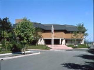 八戸市博物館の写真