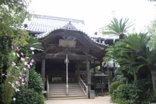 浄瑠璃寺の写真