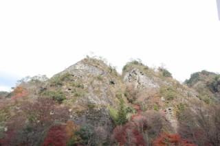 古岩屋の写真