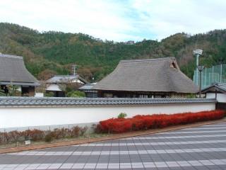 浅井歴史民俗資料館(お市の里)の写真