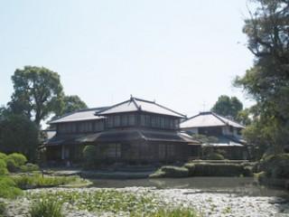 松浜軒の写真