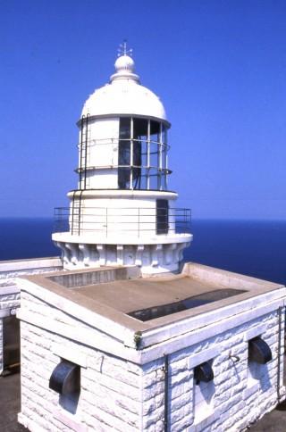 経ヶ岬の写真
