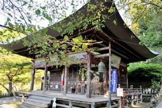 金昌寺の写真