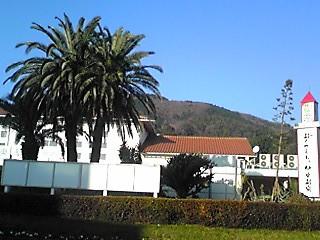 伊東温泉の写真