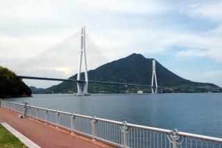 大三島の写真
