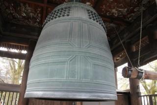 方広寺(京都)の写真