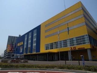 IKEA Tokyo-Bay(イケアトーキョーベイ)の写真