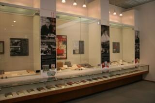 小川未明文学館の写真