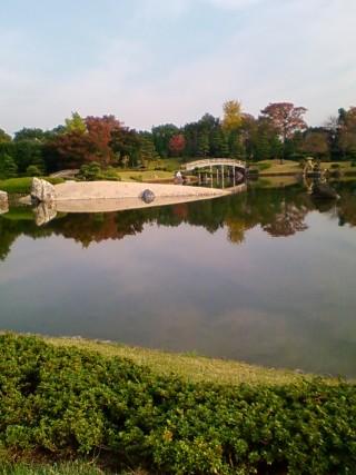 花田苑の写真