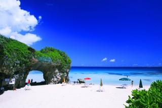 宮古島の写真