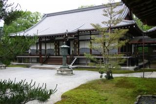 大覚寺の写真