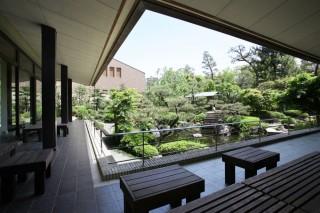 谷崎潤一郎記念館の写真